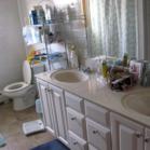 275bathroom