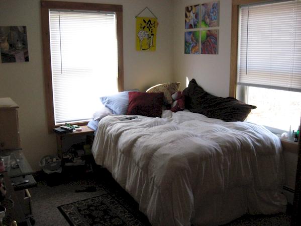 275bedroom2