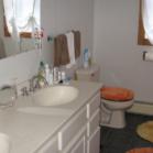 dualsinkbathroom