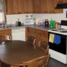 kitchenarea2